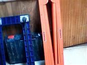 PORTA MATE Miscellaneous Tool SAWHORSE